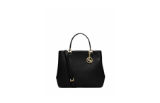 Michael Kors  Anabelle Large Leather Tote