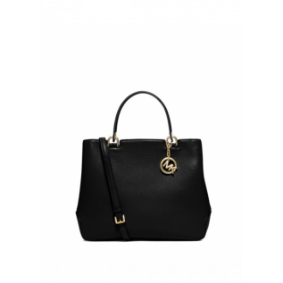 Anabelle Large Leather Tote